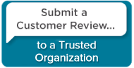 The Beeman BBB Business Review