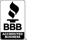 Copper Sky Concrete, LLC BBB Business Review