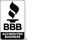 Fire and Safety Solutions BBB Business Review