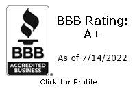 deSIGNery Sign Company BBB Business Review