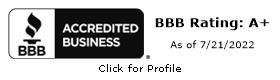 deSIGNery Company BBB Business Review