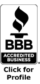 A Smooth Move BBB Business Review