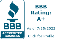 Phillips Law Group BBB Business Review