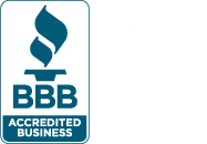 First Data ISP BBB Business Review