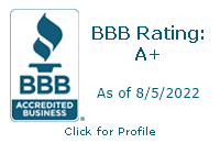 Camelback Moving, Inc. BBB Business Review