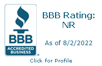 Fletcher Heights Animal Hospital, PLC BBB Business Review