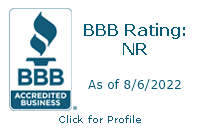 Goodyear Animal Hospital, PLC & Grooming BBB Business Review
