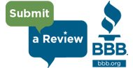 Pedialabs BBB Business Review