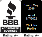 Ground Game Flooring, LLC BBB Business Review