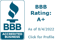 InboundProspect BBB Business Review