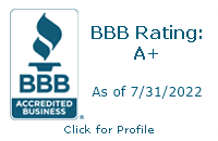 Olympus Home Loans BBB Business Review