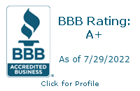 Kitchens Plus BBB Business Review