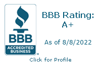 H2O Concepts International Inc. BBB Business Review