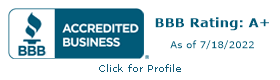 Liberty Debt Relief LLC BBB Business Review