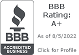Buckeye Coffee BBB Business Review