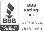 Canyon Painting, LLC BBB Business Review