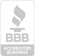 Southwest Oral Surgery Located in Glendale Arizona BBB Business Review